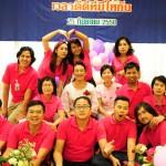 DSC_5390