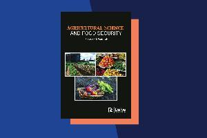 Agricultural Science and Food Security (2019)