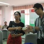 Training2 (5)