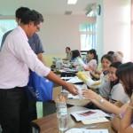Training2 (9)